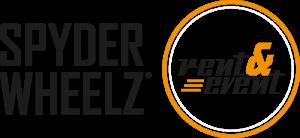 Spyder Wheelz